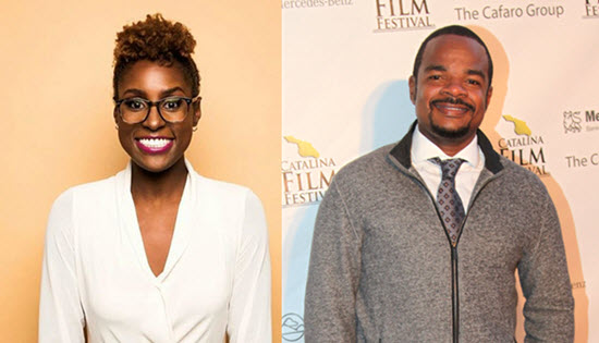 2017 ABFF Honors BET