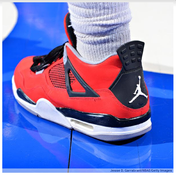 michael jordan shoes for boys