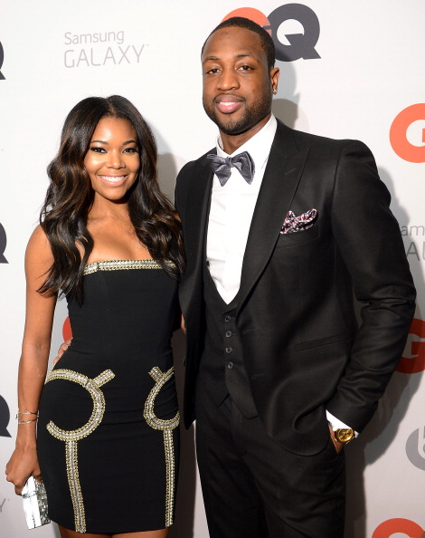 GQ & LeBron James NBA All Star Party Sponsored By Samsung Galaxy And Beats - Arrivals