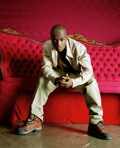 actor lamont bentley dies in car crash. Cars Review. Best American Auto & Cars Review