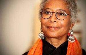 Alice Walker Jesse Williams poem