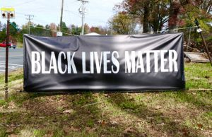 black-lives-matter-trump-statement