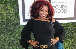 chaka-khan-hall-of-fame