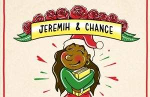 chance-the-rapper-jeremih-holiday-mixtape-small
