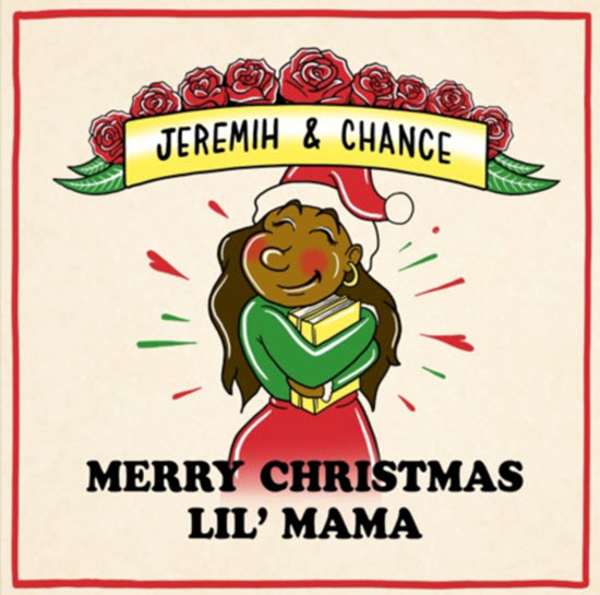 chance-the-rapper-jeremih-holiday-mixtape