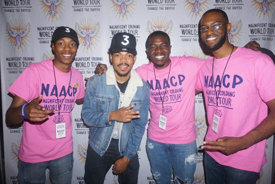chance-the-rapper-naacp