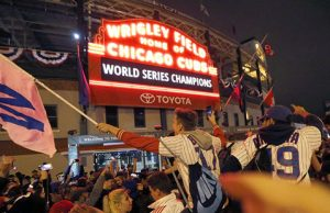 chicago-cubs-world-series-win