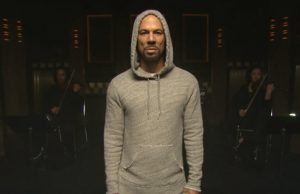 common-tonight-show-black-america-again