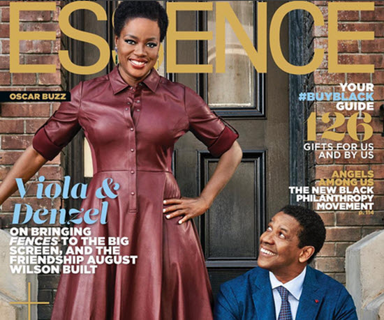 denzel-washington-viola-davis-essence-fences