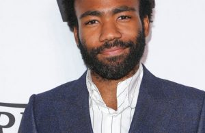 donald-glover-star-wars-featured