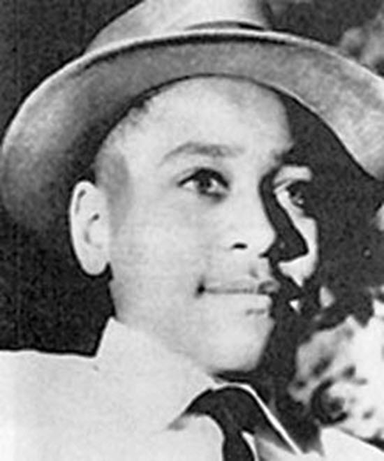 emmett men On january 24, 1956, look magazine publishes the confessions of jw milam and roy bryant, two white men from mississippi who were acquitted in the 1955 kidnapping and murder of emmett louis till, an african-american teenager from chicago.