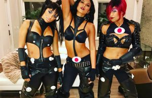 eniko-parrish-tlc-halloween