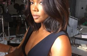 gabrielle-union-sues-bet