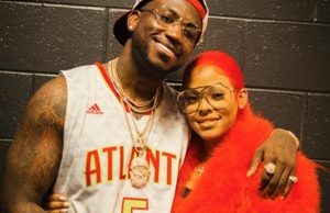 gucci-mane-keyshia-kaoir-engaged-small