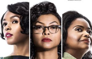 Hidden-Figures- free screenings