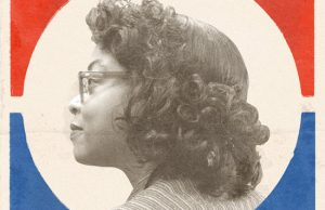 HiddenFigures_Katerine_Johnson_Poster_featured