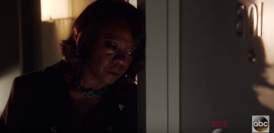 How to Get Away with Murder Season 2 Trailer