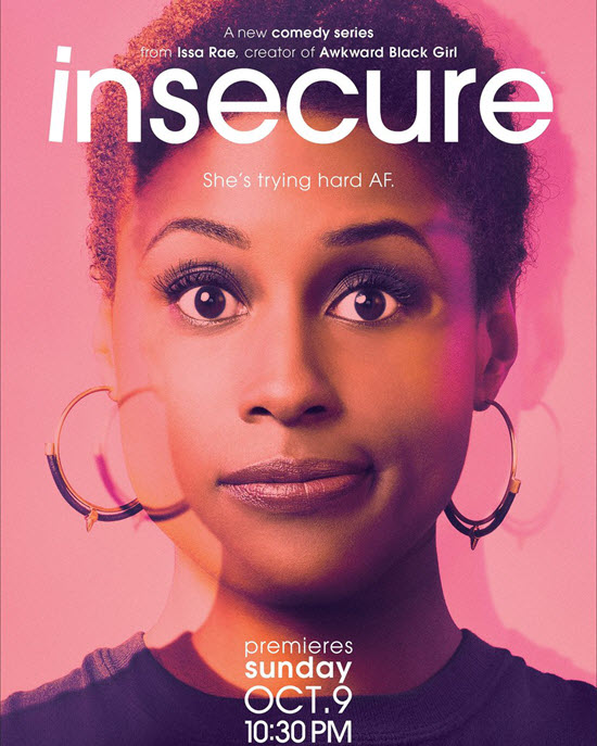 insecure-hbo-trailer