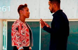 issa-rae-insecure-finale