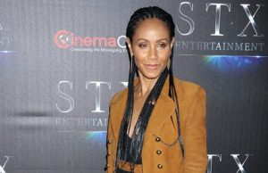 Jada Pinkett Smith Afeni Shakur thumb