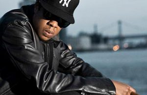 jay-z-songwriter-hall-of-fame