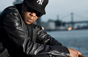 jay-z-tidal-sued-by-prince