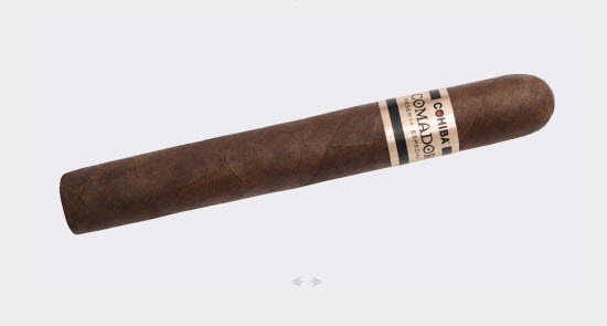 JayZCigars1