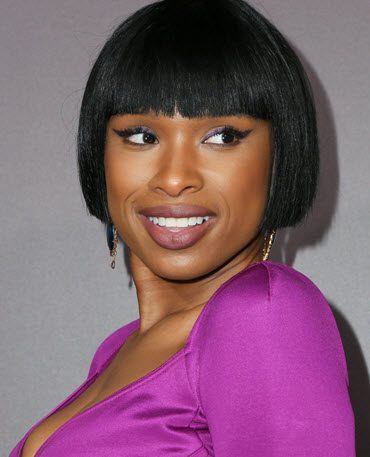 Jennifer Hudson Will Join Season 13 Of The Voice As Coach