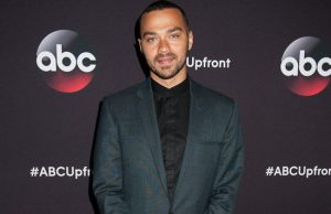 jesse-williams-scholly