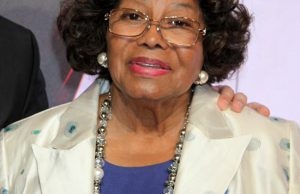 Katherine Jackson elder abuse featured
