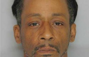 katt-williams-banned-ga-counties