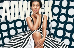 Kerry Washington Adweek thumb