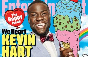 Kevin Hart EW Happy issue thumbKevin Hart EW Happy issue thumb