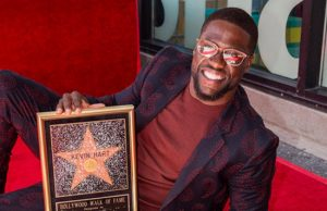 kevin-hart-hollywood-star-small