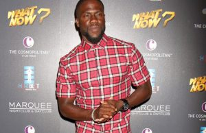 kevin-hart-forbes-highest-paid