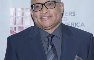 larry-wilmore-abc-deals