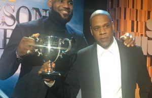lebron-sports-illustrated-jay-z