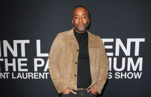 Lee Daniels Star_thumb
