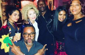 lee-daniels-talks-star-race