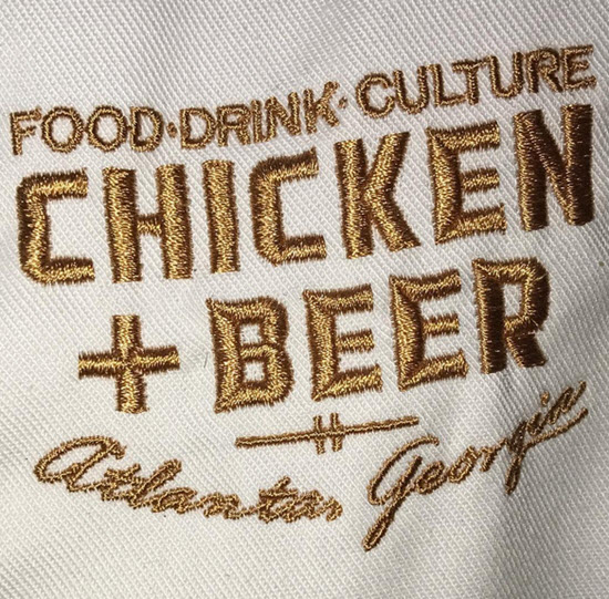 ludacris-chicken-and-beer-atlanta