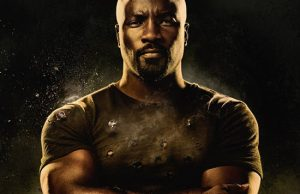 Luke Cage extended trailer small