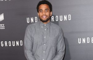 michael-ealy-being-mary-jane