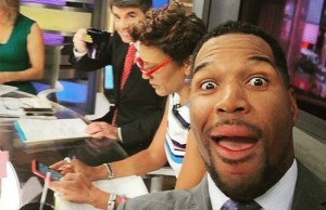 Michael-Strahan-GMA
