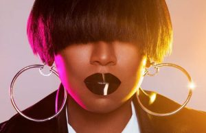 Missy Elliott new single Im Better featured