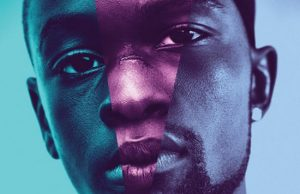 moonlight-critics-choice-awards-small