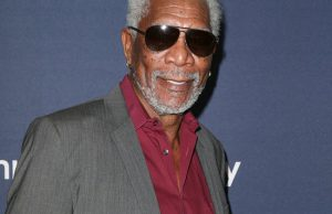 morgan-freeman-facebook-jarvis