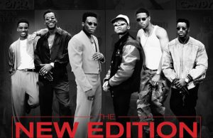 New Edition extended trailer
