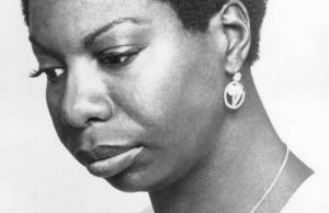 nina-simone-grammy-lifetime-achievement