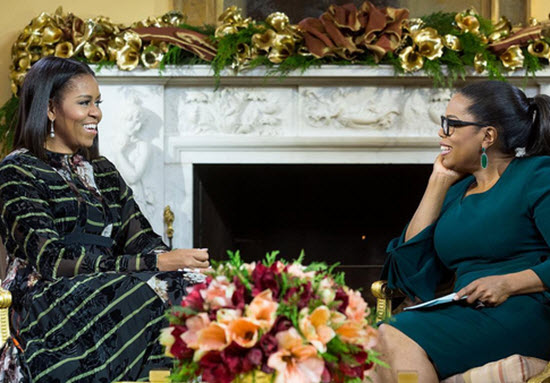 oprah-michelle-obama-run-for-office