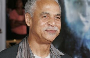 ron-glass-passed-small